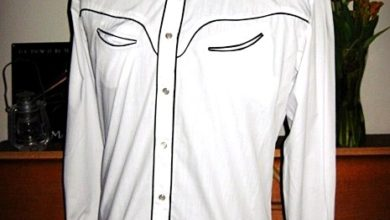 Photo of Clothes Stains: What Is the Right Treatment?