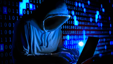 Photo of What Is a Hacker For Hire?