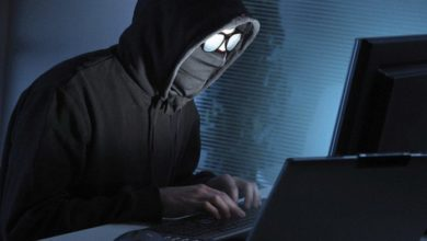 Photo of Is it Possible to Hire a Legitimate Hacker For Hire?