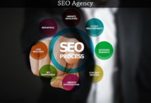 Photo of The Definitive Technique to PixelCutLabs Seo Agency