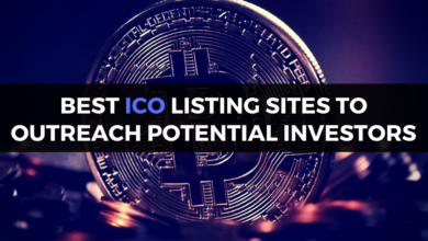 Photo of What is Truly happening with Best ICO Listing Websites