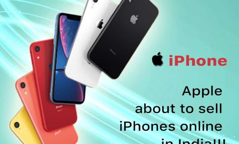 Simplest Place To Sell iPhone