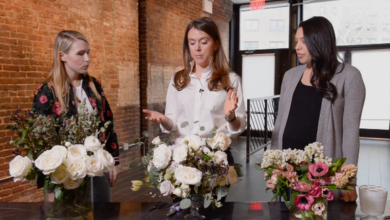 Photo of Underestimated Concerns About Bridal Bouquet You Ought To Examine