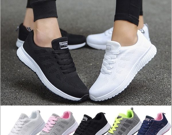 shop for Shoes Online