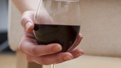 Photo of The Basics Of Arizona Alcohol Rehab Revealed & Treatment