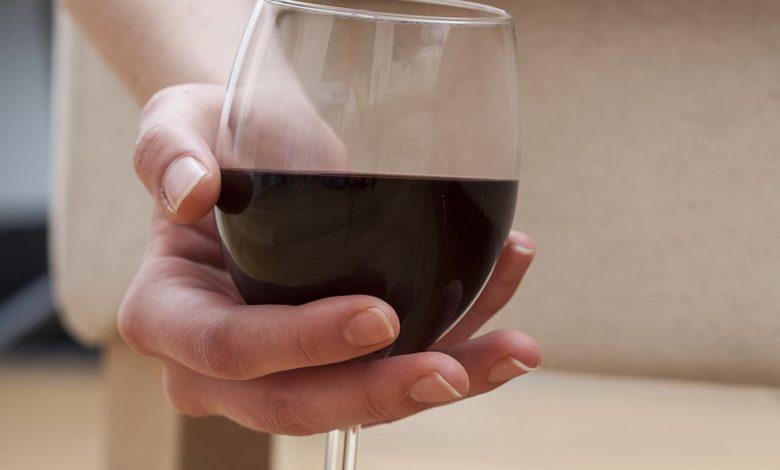 Arizona Alcohol Rehab Revealed