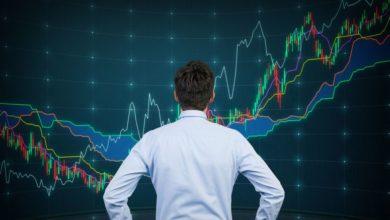 Photo of Asian stocks struggling through Chian virus outbreak