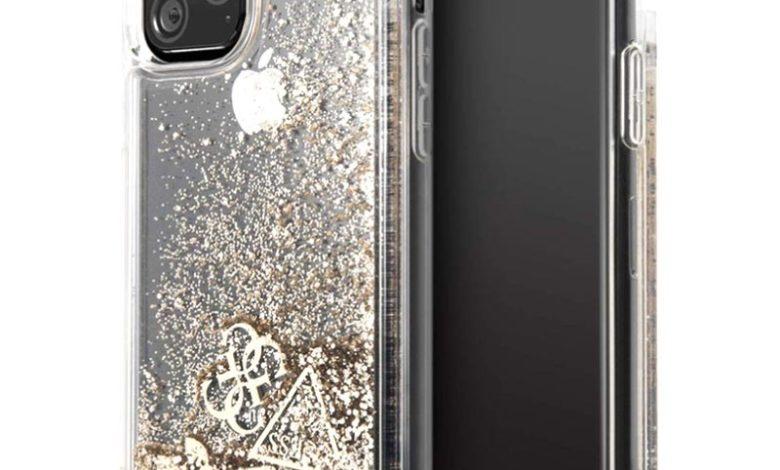 Cheap iPhone 11 PRO Case