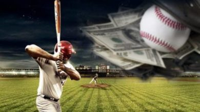 Photo of Baseball Betting Excellent  Profitable Technique & Long history