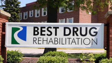 Photo of What Does Addiction Recovery Centers Mean?