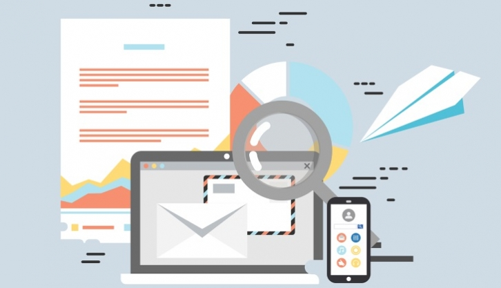 Email List Building Tools