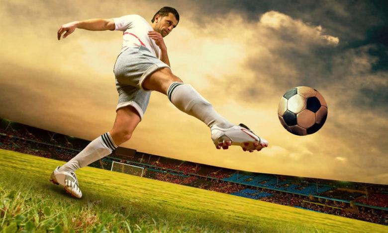 Simplest Football Gambling Site