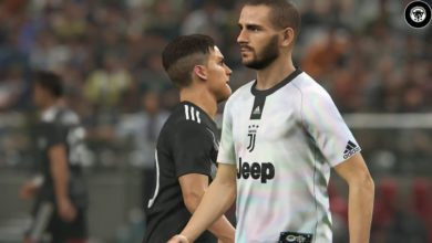 Photo of Juventus VsParma: Which Club Is Superior?