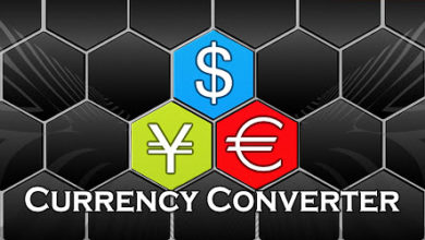 Photo of The Many Extremely Overlooked Answer for Currency Converter