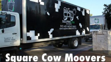Photo of The New Fuss About Square Cow Movers