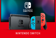 Photo of Noob Guide: How to hack Nintendo Switch v7.0.x with atmosphere or sxos?