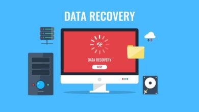 Photo of Best Data Recovery Software Of 2020