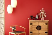 Photo of FIVE HOME PAINT COLORS YOU WANT TO DO SUMMER