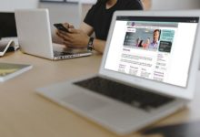 Photo of 5 Amazing Online Job Opportunities for College Students in 2020