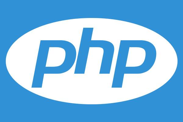 Php Trends