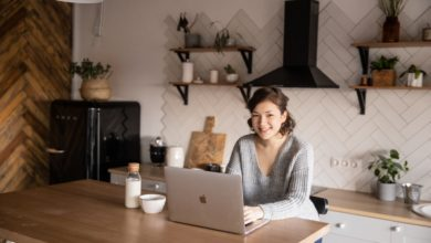 Photo of 7 Online Tutoring Jobs Opportunities to Make More Money
