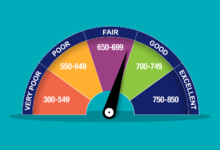 Photo of 3 Expert Tips To Having A Great Credit Score
