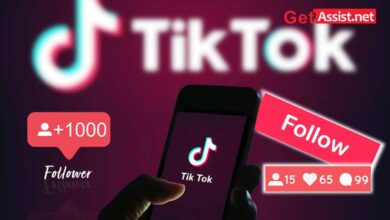 Photo of Become A Celebrity With More Fans And Followers On TikTok