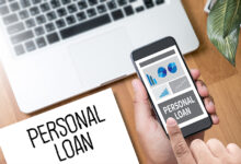 Photo of How to Avail Instant Personal Loan Online in India?