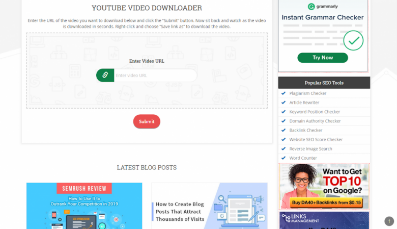 Photo of Download Videos Online without Paying a Single penny