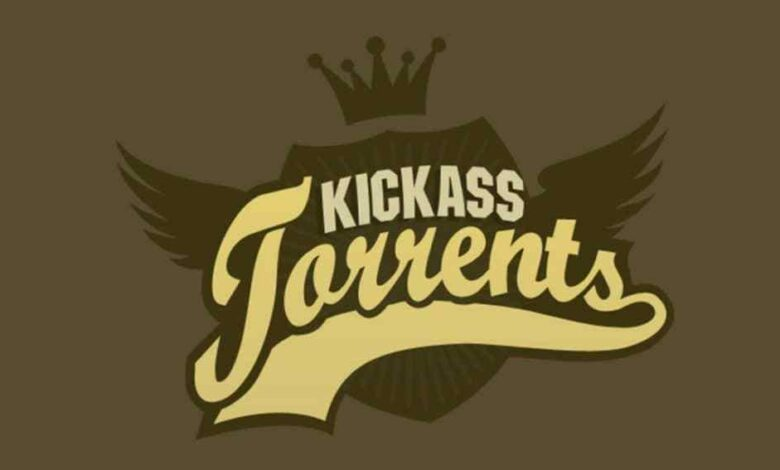 Photo of 8 Best Kickass Torrents Options That Run in 2020-21 [& Stay SAFE]