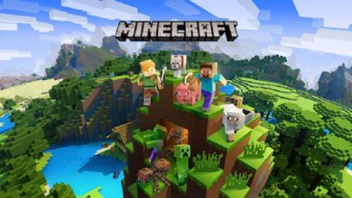 Photo of Beginners Guide On How To Install Minecraft Mods Java Edition On PC