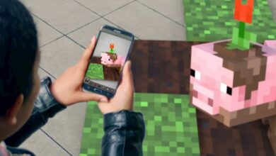 Photo of Level Up Your Minecraft Gaming Experience with Minecraft Mods