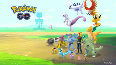 Photo of Pokemon Showdown Unblocked And Download Pokemon Showdown App