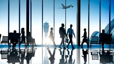 Photo of Top Business Travel Tips And Tricks