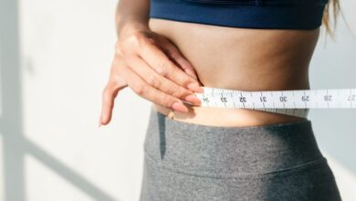 Photo of Top 10 Fat-Burning Food For A Healthy You