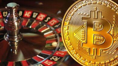 Photo of How does Bitcoin Casino run? More extra Respecting Bitcoin Casino
