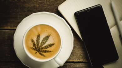 Photo of 7 Big Reasons CBD Coffee Should Be in Your Morning Routine