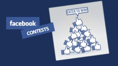 Photo of Buy Affordable Facebook Votes to Claim Your Online Contest Prizes