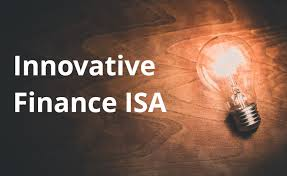 Photo of What is an Innovative Finance ISA? IFISAs explained