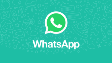 Photo of How to use WhatsApp without phone number