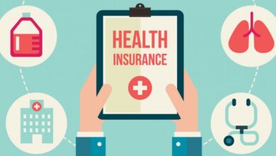 Photo of Reduce Health Insurance Cost With These Tips