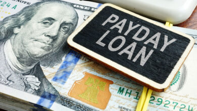 Photo of 4 Benefits Of A Payday Loan