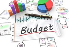 Photo of What is a Static Planning Budget