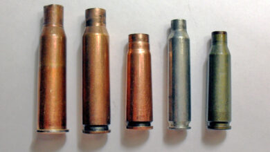 Photo of What Is The Most Affordable Rifle Caliber?