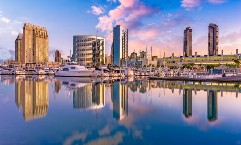 Photo of Local Travel: 5 Not-to-Be Missed San Diego Attractions You May Have Never Seen