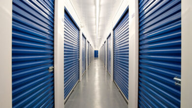 Photo of Do You Need Storage Insurance?