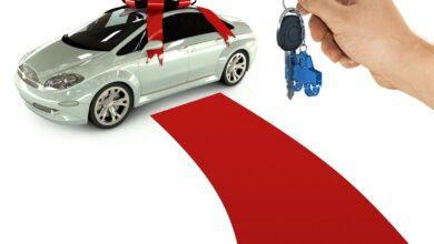 Photo of Basics of Car Loans