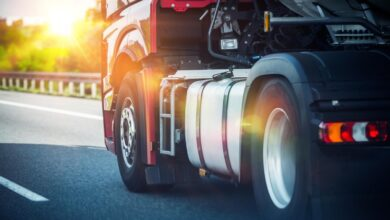 Photo of 10 Safety Tips for Truck Drivers on Long Runs