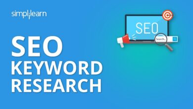 Photo of Keyword Research And Its Importance In 2020