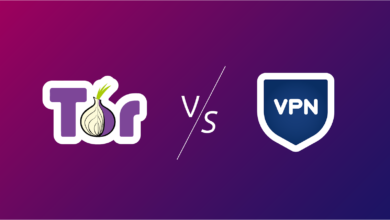 Photo of Which Tool Provides Better Online Privacy and Security: TOR or VPN?
